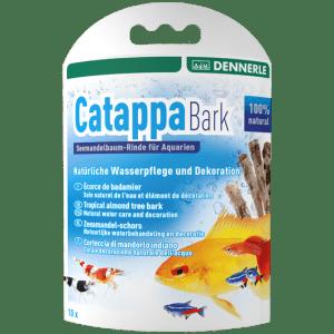 Dennerle CatappaBark