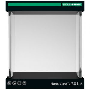 Dennerle Nano Cube 30l