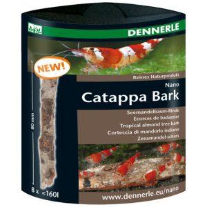 Dennerle Nano Catappa Bark
