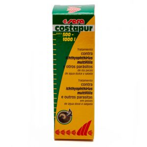 Sera Costapur