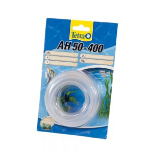 Tetra AH50-400