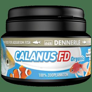 Dennerle Calanus FD