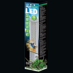 JBL LED Solar Natur 22W